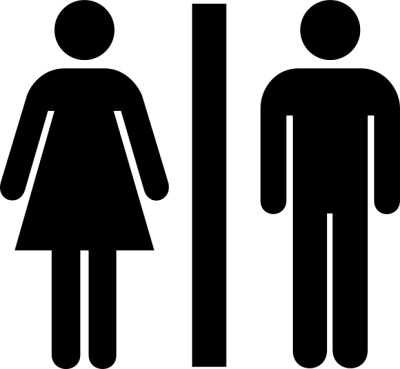 Dichotomous Deviants: Relationships Between Gender and Sexuality Binaries
