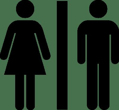 Dichotomous Deviants: Relationships Between Gender and SexualityBinaries